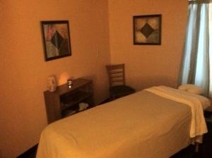 224 Carlton Road Massage By Emma